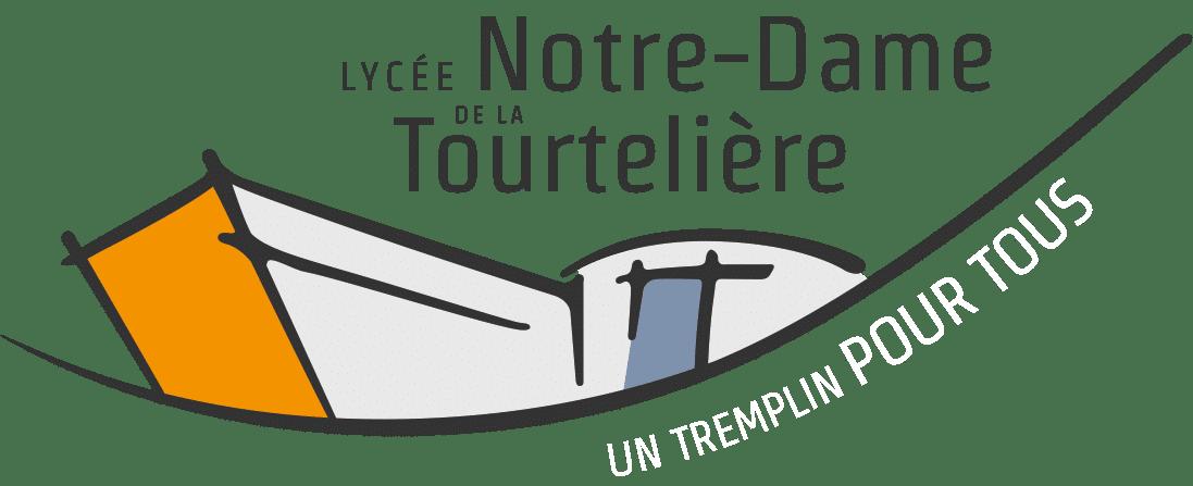 Lycée de la Tourtelière